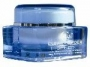 Cesars Speed Clear Powder